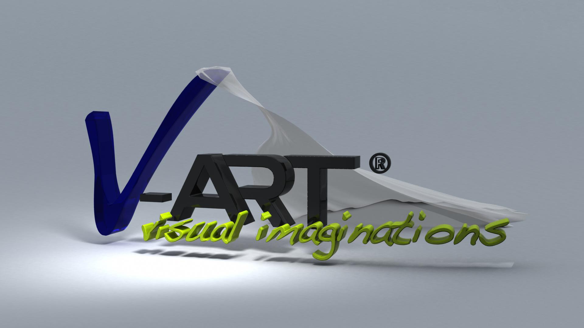V-ART Agentur für Digital- & Printmedien