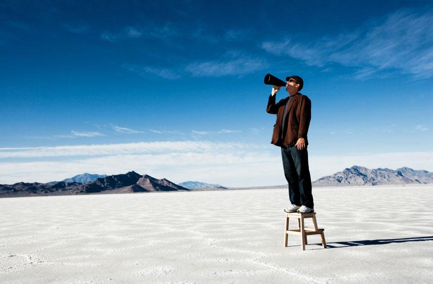 Zielorientiert - klar - Emotional - Marketing Strategien von V-ART